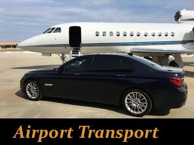 airport-transport